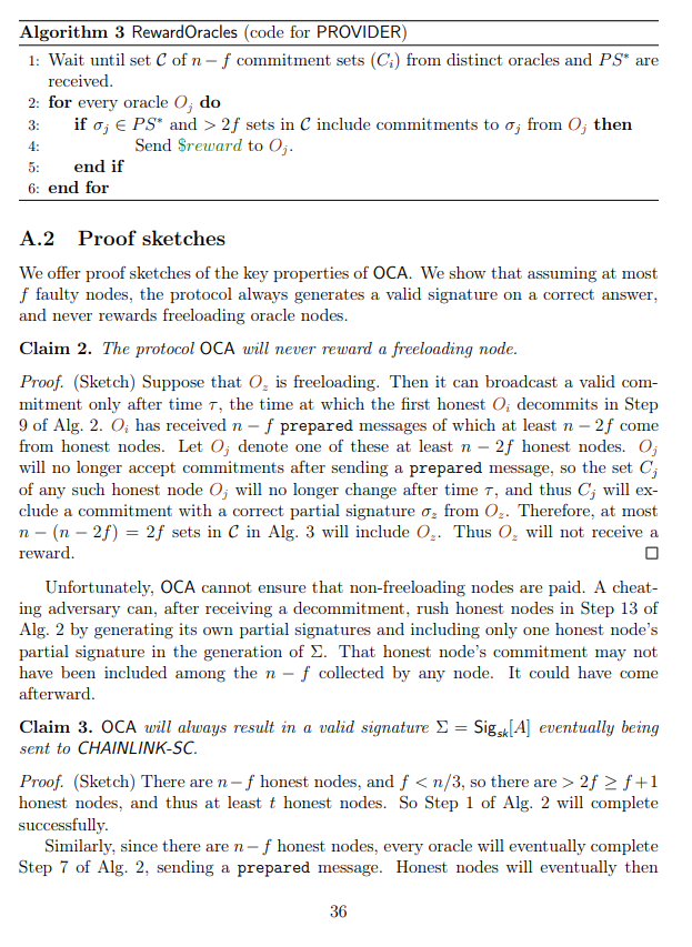 whitepaper-page-36