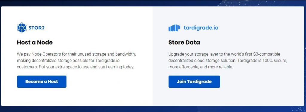 storj-how-it-works